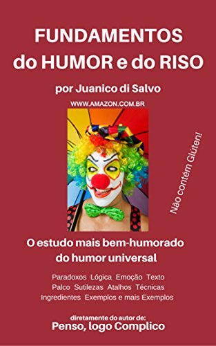 fundamentos-do-humor-e-do-riso